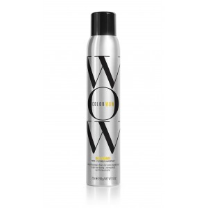Color WOW Cult Favorite Hairspray