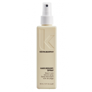 KEVIN.MURPHY HAIR.RESORT SPRAY 5.1oz