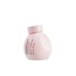 KEVIN.MURPHY POWDER.PUFF 0.5oz