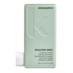 KEVIN.MURPHY SCALP.SPA WASH