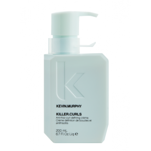 KEVIN.MURPHY KILLER.CURLS 6.7oz