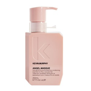 KEVIN.MURPHY ANGEL.MASQUE 6.7oz