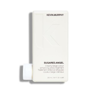 KEVIN.MURPHY SUGARED.ANGEL
