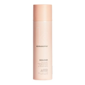 KEVIN.MURPHY DOO.OVER
