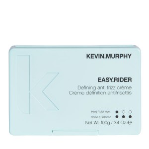 KEVIN.MURPHY EASY.RIDER 3.4oz