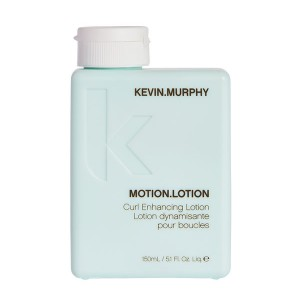 KEVIN.MURPHY MOTION.LOTION 5.1oz