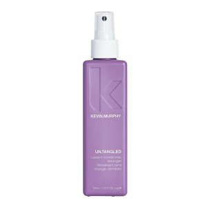 KEVIN.MURPHY UN.TANGLED 5.1oz