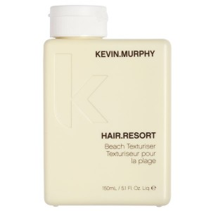 KEVIN.MURPHY HAIR.RESORT 5.1oz